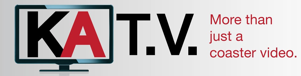 Katz Americas TV