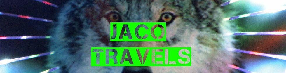 JACO Travels