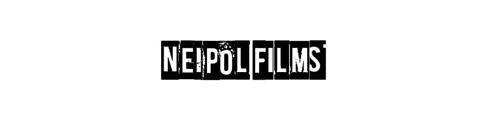 Neipol Films