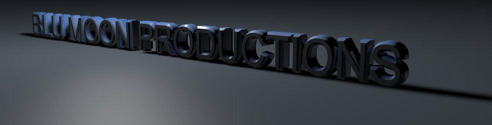 Blu Moon Productions