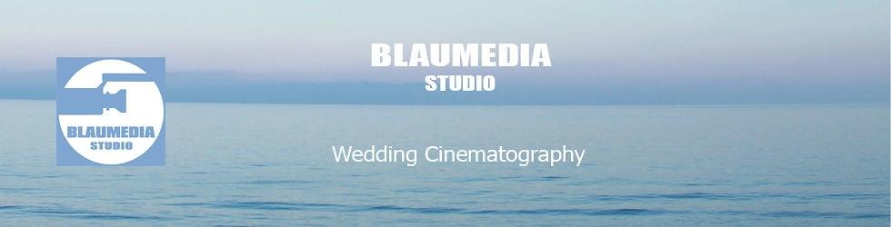 Blaumedia Studio