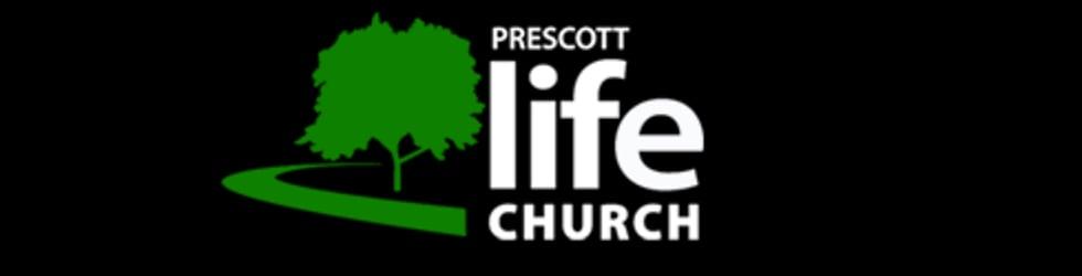 Prescott Life Sermons