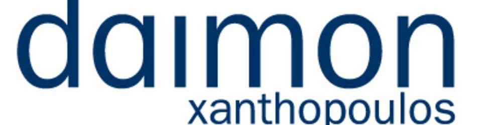 Daimon Xanthopoulos