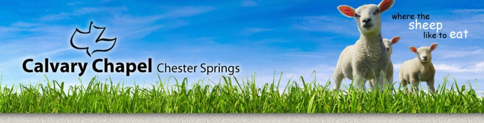 chester springs women Find chester springs pennsylvania jails, prisons, detention centers, departments of corrections, and penitentiaries jails and prisons provide information on inmate searches, rosters, lookups, lists, records, and mugshot photos.