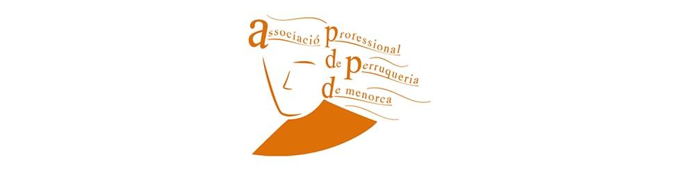 Asociación Profesional de Peluquería de Menorca