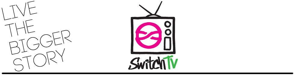 SwitchTV