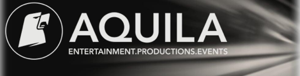 Aquila Events