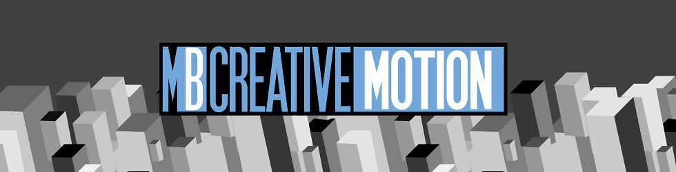 MB CREATIVE MOTION