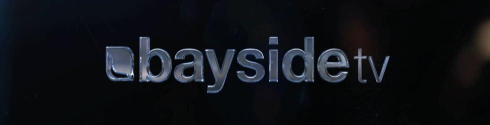 Bayside TV