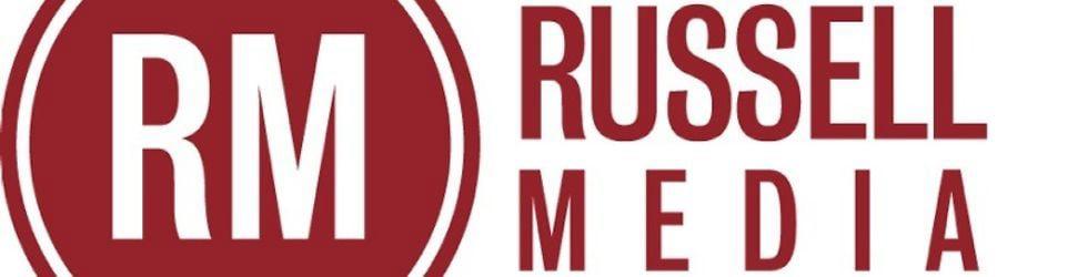 Russell Media Visuals