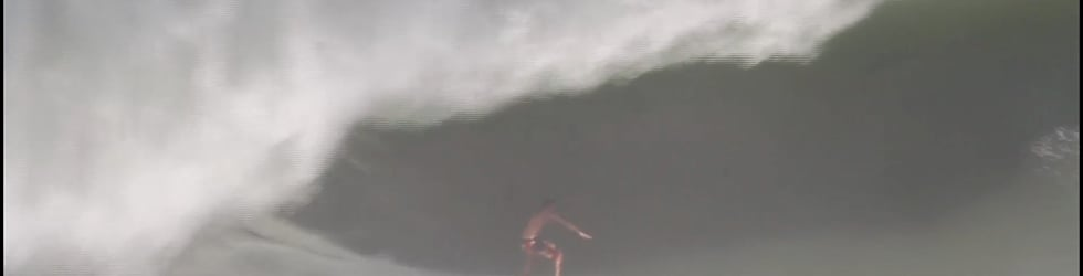 MEXICAN SURF