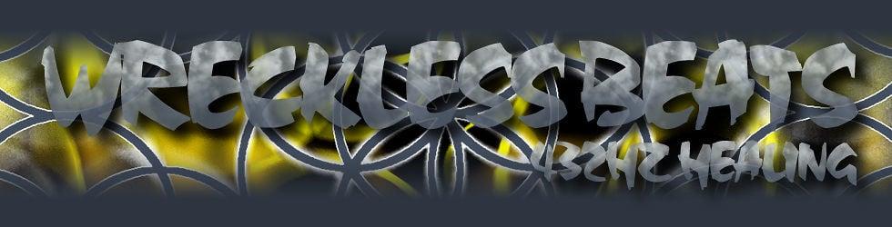 Wreckless Beats