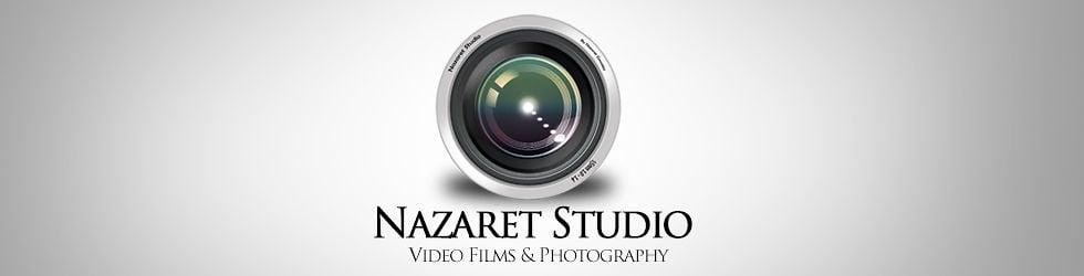 Nazaret Studio