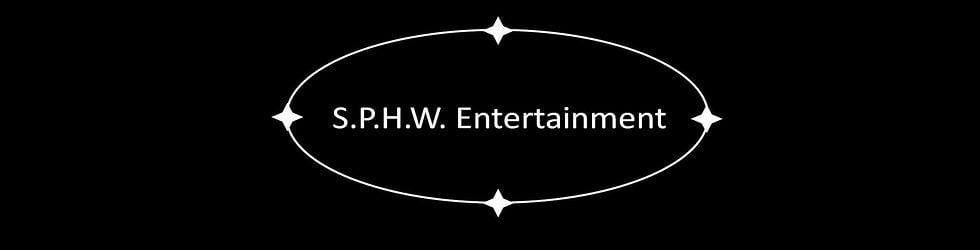 S.P.H.W. Entertainment