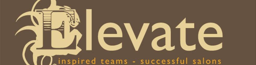 Elevate Training Ltd