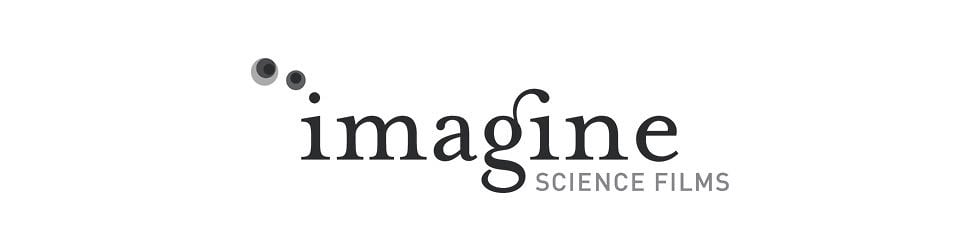 Imagine Science Picks