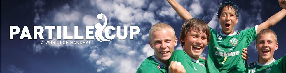Partille Cup