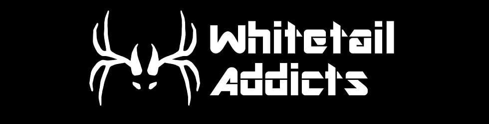 Whitetail Addicts