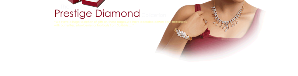 Kanakalakshmi Diamonds - Coimbatore