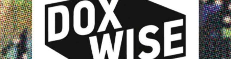 Doxwise Finland