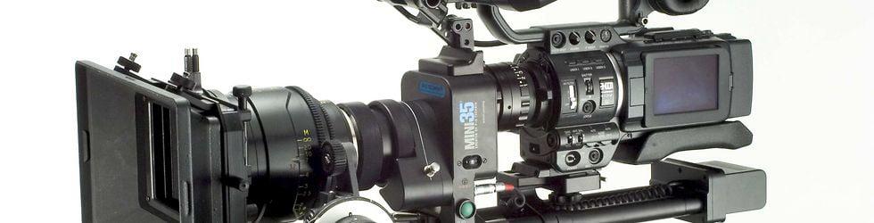 Jp Video / Cinema production