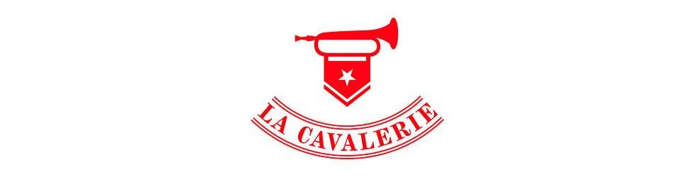 La Cavalerie - Productions