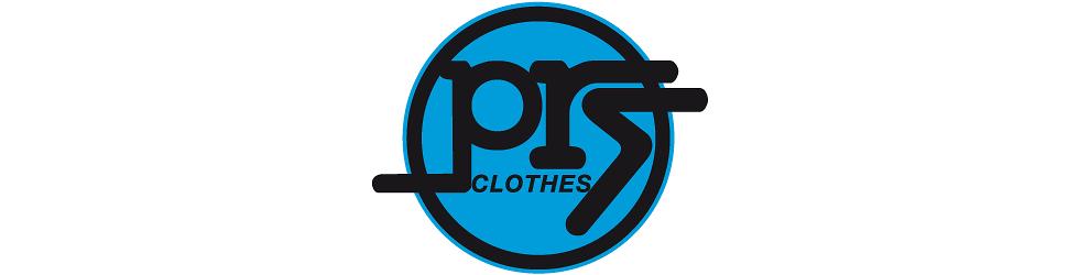 PRS-Clothes