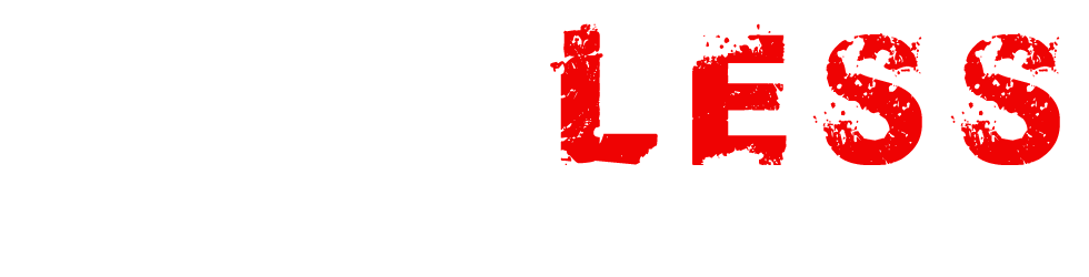 SELFLESS - a feature film by the Pander Brothers