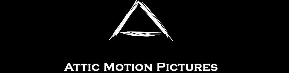 Short Films and Music Videos by Attic Motion Pictures