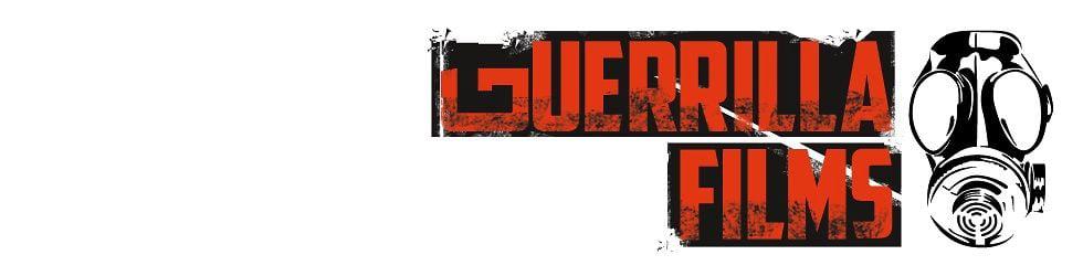 Guerrilla Films