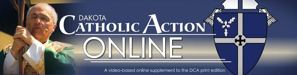 DCA Online