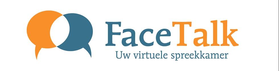 FaceTalk