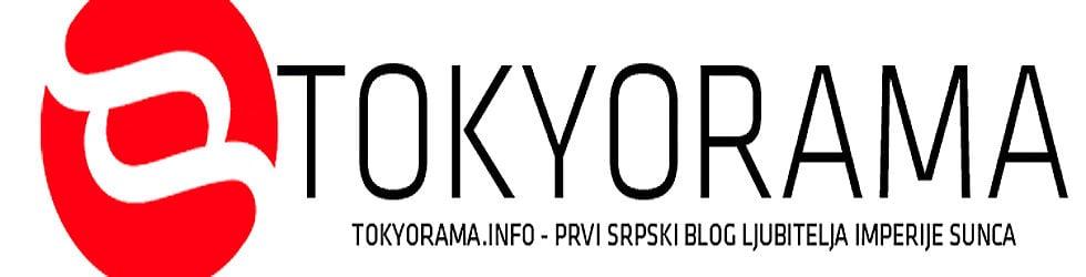 TOKYORAMA