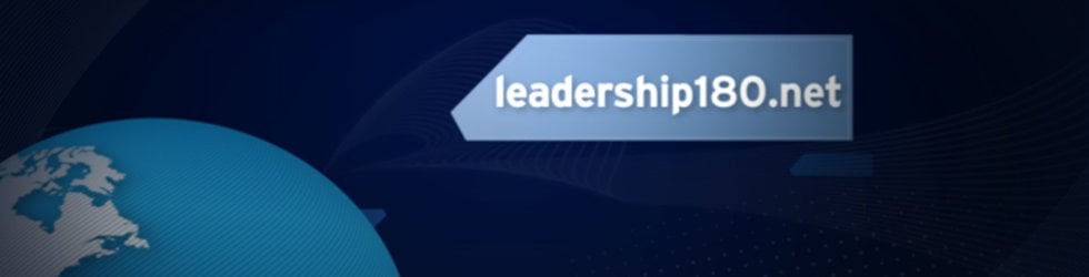 Leadership180.Net
