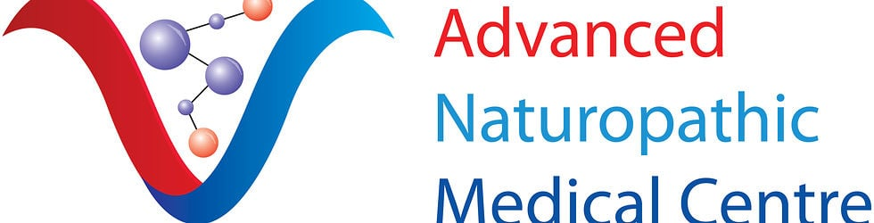 Advanced Naturopathic Medicine Centre