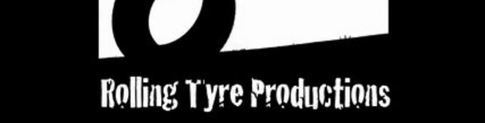 Rolling Tyre Productions
