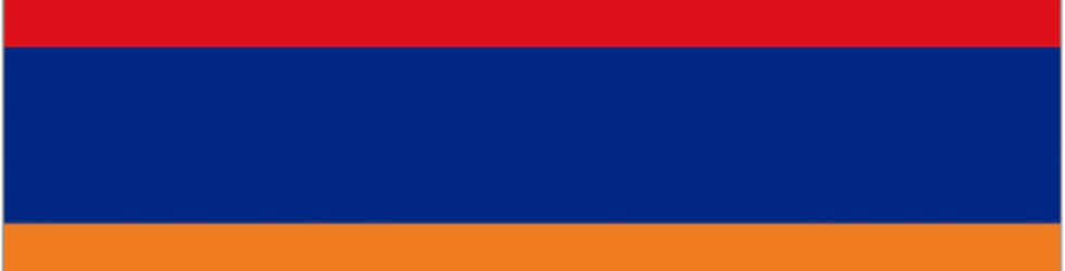 Davidian Video Productions - Armenia Videos