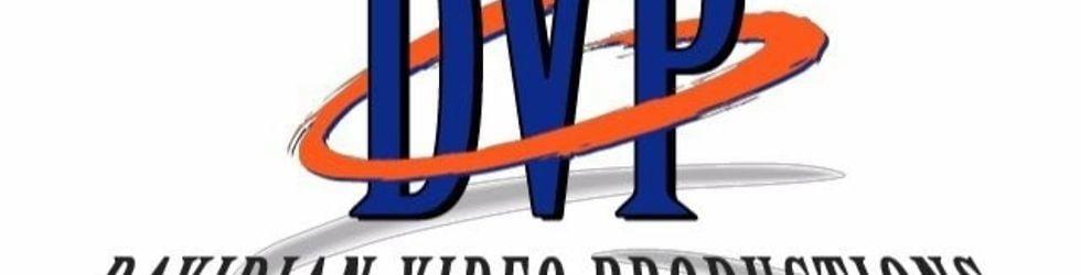 Davidian Video Productions - Corporate Programs