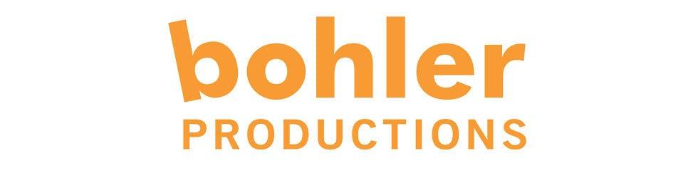 Bohler Productions