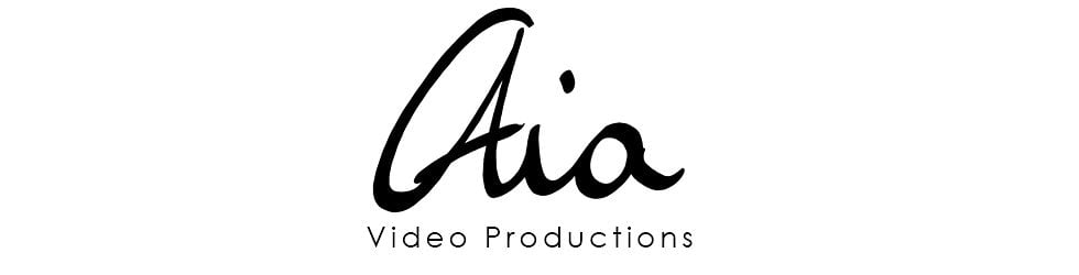 Aia Video Productions