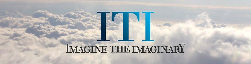 Imagine the Imaginary Inc.