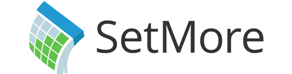 SetMore Help and How-To
