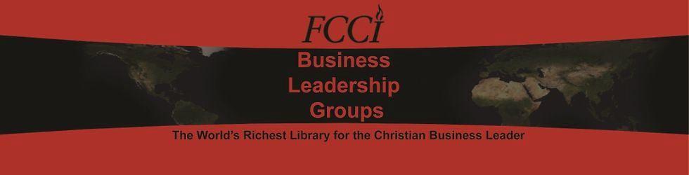 FCCI 8-Week Introductory Workshop