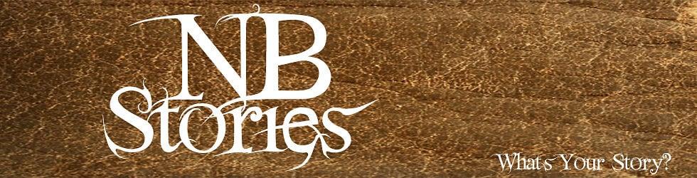 NB Stories