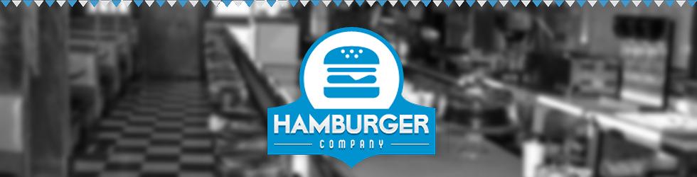 The Hamburger Company - 2012 Cycle