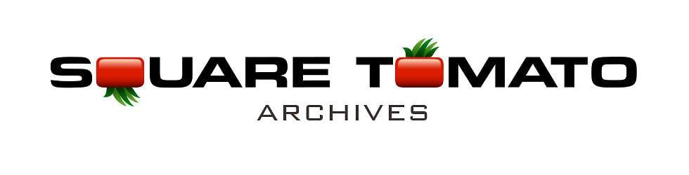 Square Tomato Archives