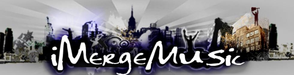MergeMusic