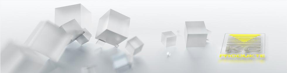 KC-Produkte GmbH