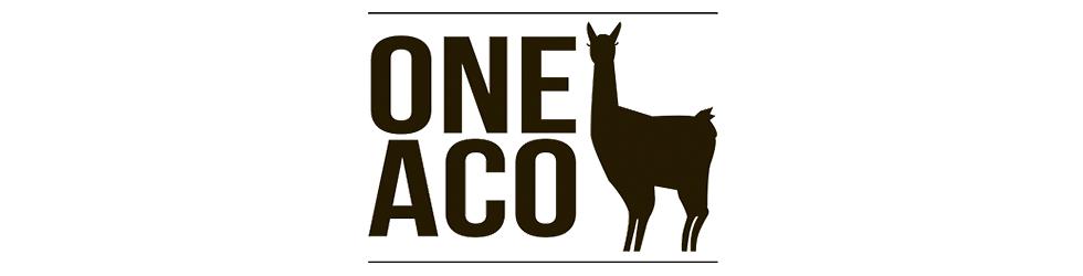 OneAco
