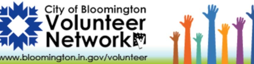 ONE Community Virtual Volunteer Fair